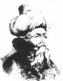 Ibn_Arabi3