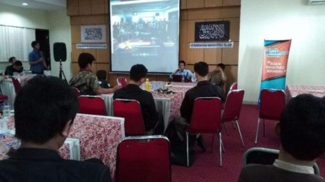 Islamic-Intelectual-Meeting