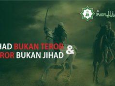 Jihad-bukan-teror-teror-bukan-jihad