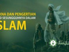 Makna-dan-Pengertian-Jihad-Sesungguhnya-Dalam-Islam-640x357