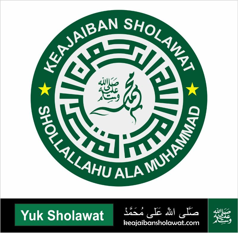 banner-keajaiban-sholawat-800