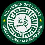 KEAJAIBAN SHOLAWAT