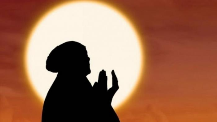 Pesugihan Islam