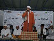 panji-islam-unikama