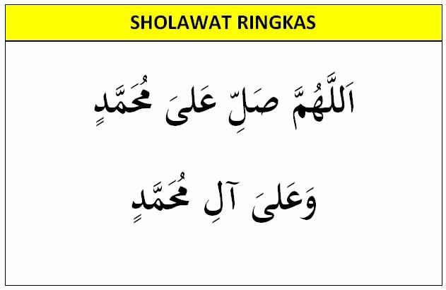 sholawat-nabi (1)