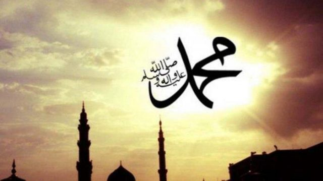 sholawat-nabi-muhammad-saw
