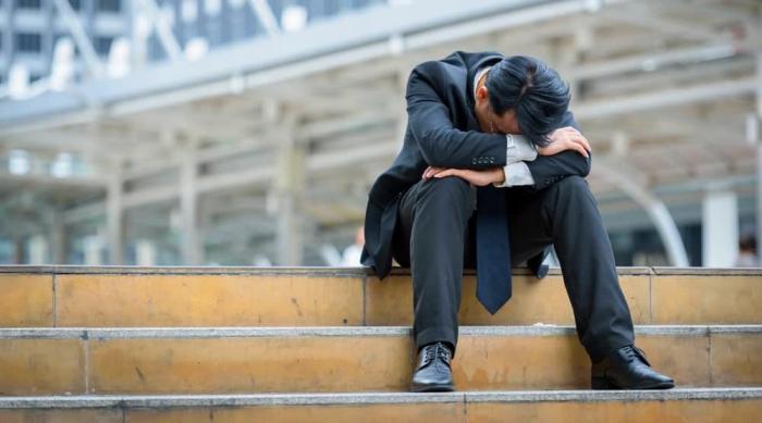 Susah Cari Kerja, Mau Kerja Sesuai Keinginan? Ini Loh Rahasianya !