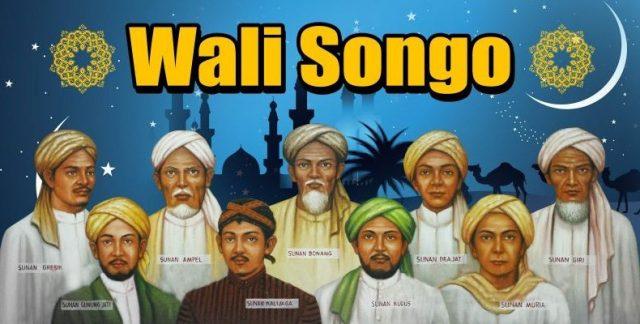 wali-songo