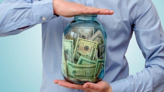 Pesugihan Muslim, Menggandakan Uang, Biar Cepat Kaya