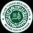 logo-pi-rks